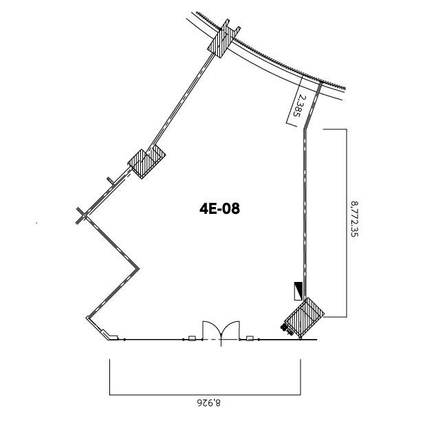 見取り図4E-08