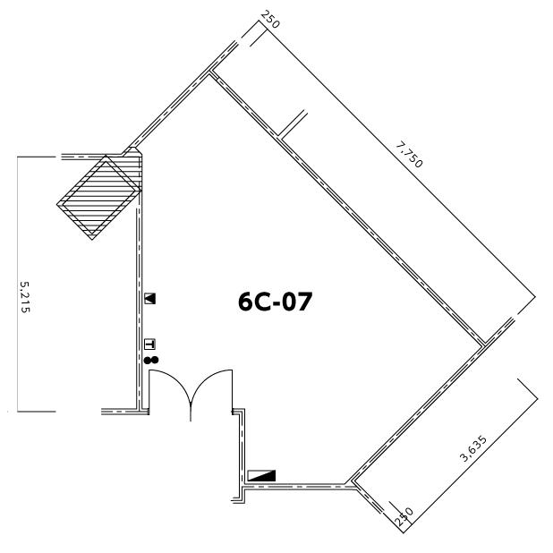 見取り図6C-07