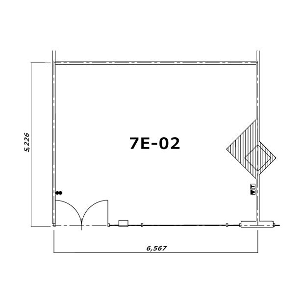 7E-02