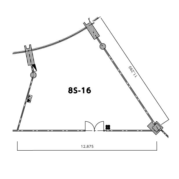 見取り図8S-16