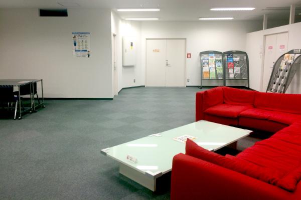 KFMオフィスだより1_メリットその4無料で使えるサービスの充実