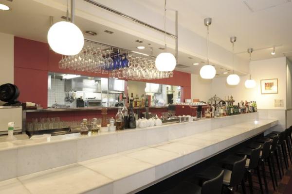 オフィスだより周辺環境_レストランアルティスタ02