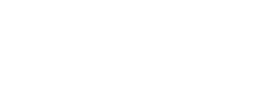 A large sized multi-use facility consisting of offices, shops and event spaces in Kobe Rokko Island