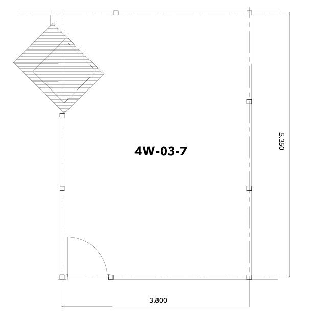 4W-03-7