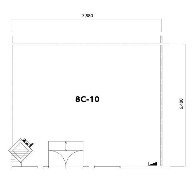 8C-10