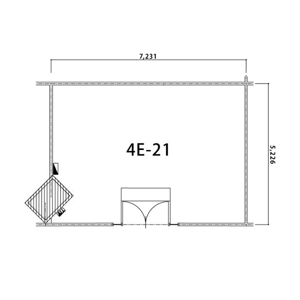 4E-21