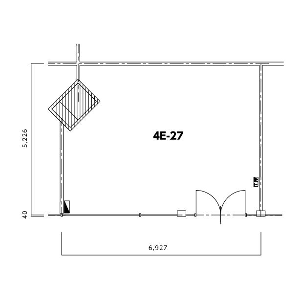 見取り図4E-27