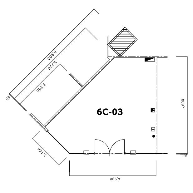 見取り図6C-03