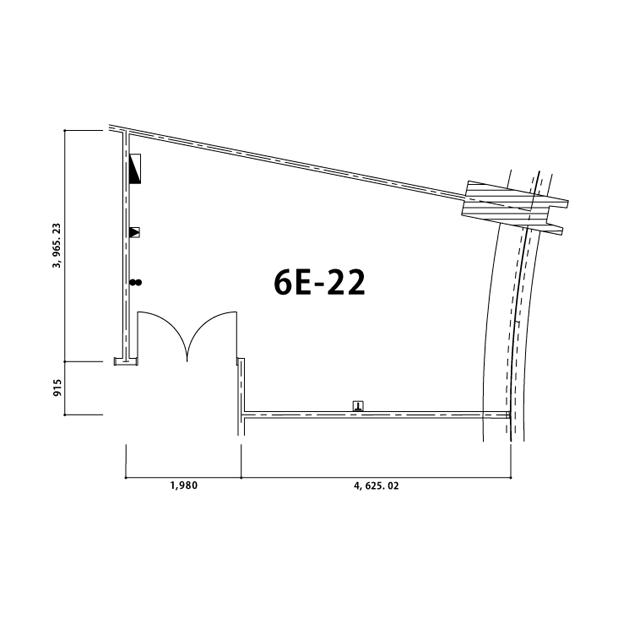 6E-22