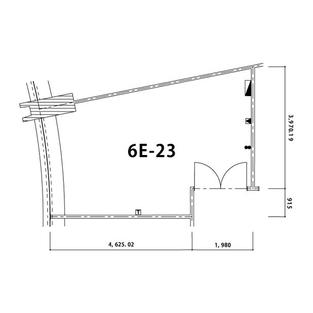 6E-23