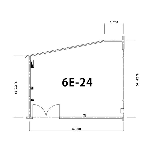 6E-24
