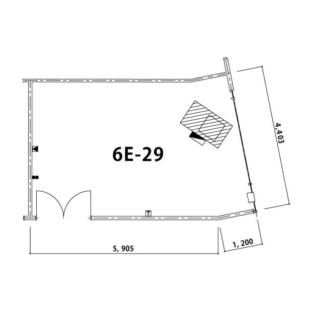 6E-29