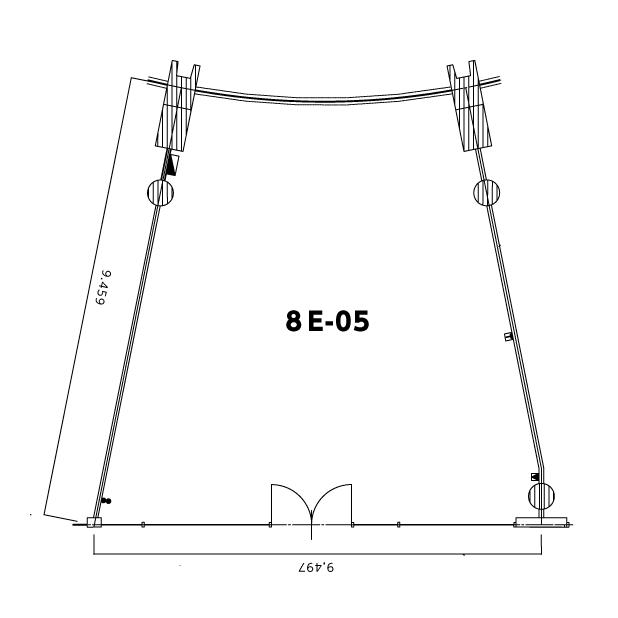 見取り図8E-05