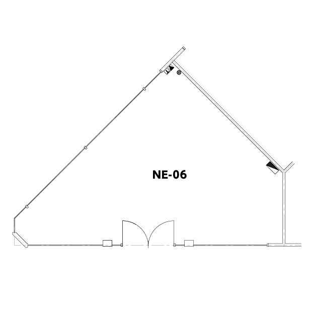 NE-06