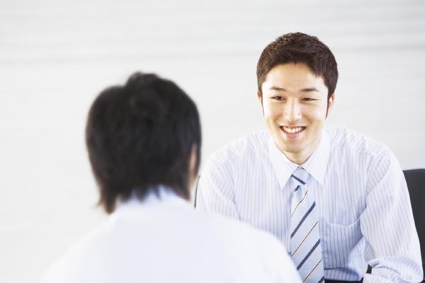 神戸ファッションマートの賃貸オフィスはベンチャー企業やファッション関連企業をサポート