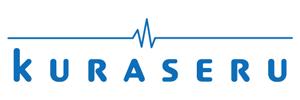 kuraseru_logo