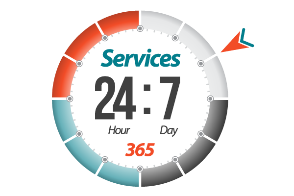 KFMオフィスだより1_メリットその2 24時間365日利用可能